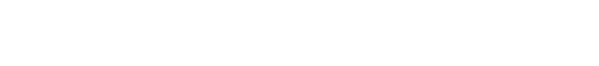 UM Barcode Logo - 600px - White